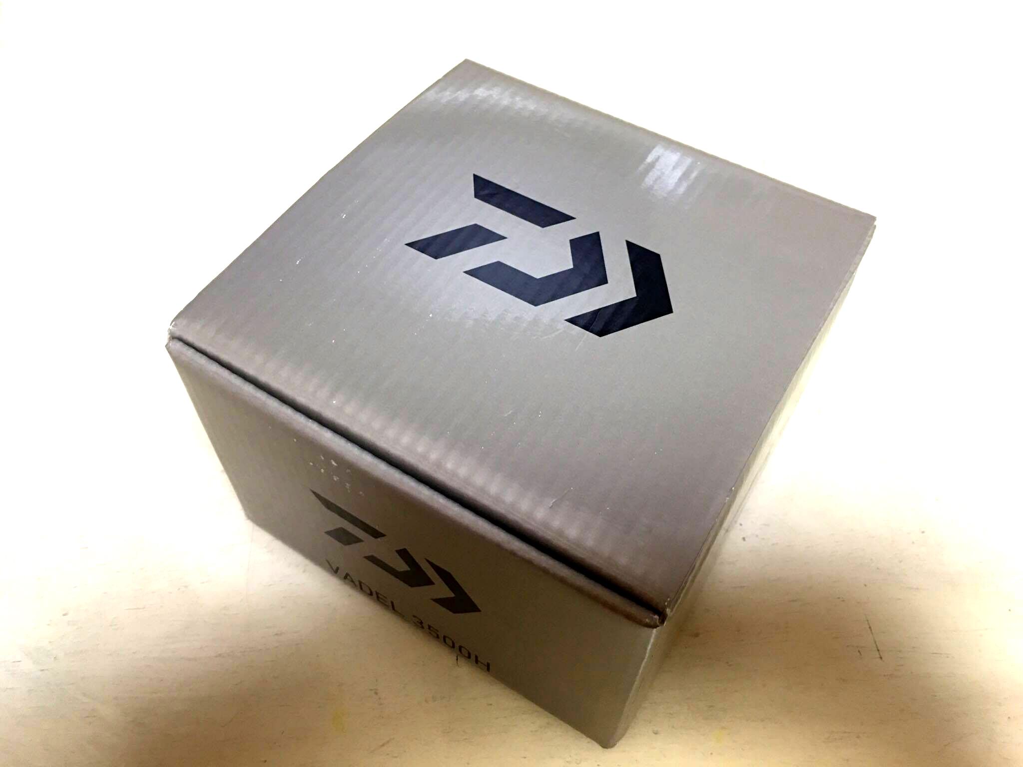 VADEL3500H外箱