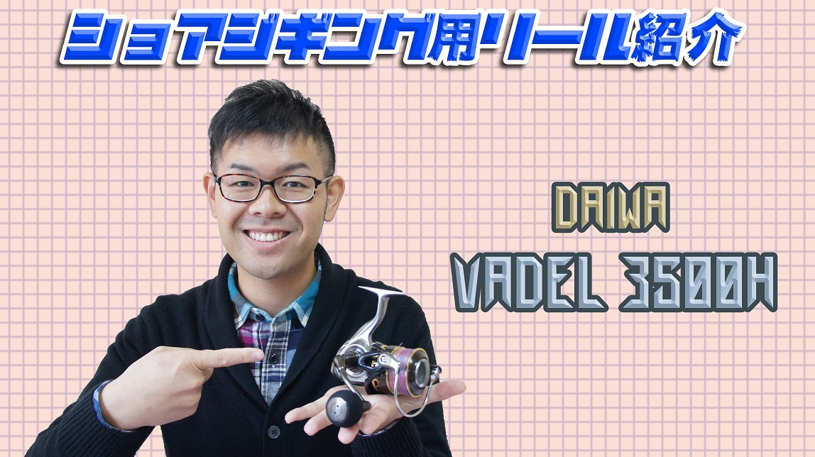 VADELサムネイル