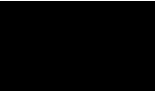 miyako-oriロゴ